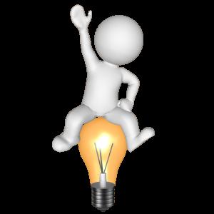 man-with-bulb-01