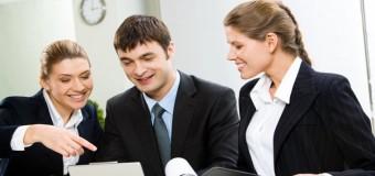 О постоянных доходах в партнерках