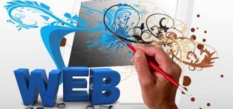 За чем нужен блог? Три задачи блога.