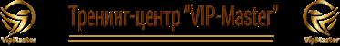 лого863x119